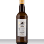 la-goya-nueva-etiqueta-min-600×800