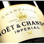 moet-chandon-imperial2.jpg