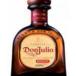 tequila-don-julio.jpg