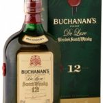 Buchanans-e1405107688113-217×300