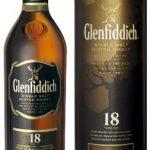 GLENFD 18