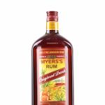 0365-myers-s-original-dark-fine-jamaican-rum-gallery-1-973×1395