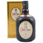 grand-old-parr-12-years-1-litre