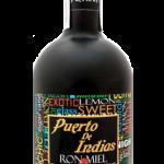 ron-miel-puerto-indias