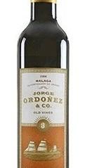 vino-ordo_ez-3
