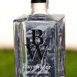 Ginebra-Bayswater