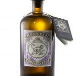 Monkey-47-gin