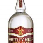 whitleyneill