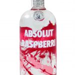 0001153_vodka-absolut-raspberri-1l