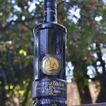 Puerto-de-Indias-Pure-Black-Edition-2