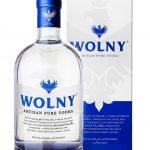 vodka_wolny_1