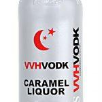 vodkacaramelonuevodisec3b1o5b15d