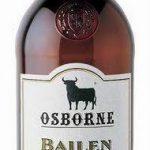 osborne-bailen-dry-oloroso-sherry-andalucia-spain-10465747