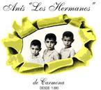 Anis_Los_hermanos-ficha_info