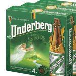 allconsuming-underberg24lf1