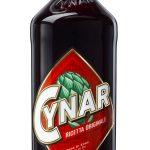 cynar_std_proof