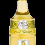 Poire-William