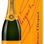 champagne-viuda-de-clicquot-brut