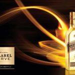 johnnie-walker-gold-label-reserve-cestuche-oferta-491301-MLA20290930381_042015-F