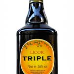 larios-triple-seco-licor-70-cl