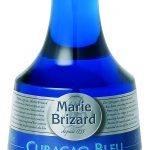 marie-brizard-curacao-blue-436138