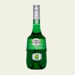 menta-verde-marie-brizard-700-cc
