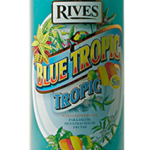 productos-tropics-blue-r