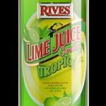 productos-tropics-lima-r