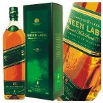 whisky-johnnie-walker-green-label-de-litro-15-anos-