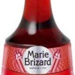 marie-brizard-fresa-436142