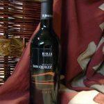 vino-monte-san-quilez-5787350z0-00000067