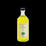 licor-de-hierbas-la-encina-25-3l
