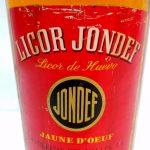 jonder
