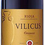 vilicus_crianza_new