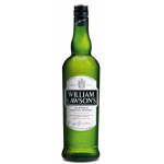william-lawson-s-blended-scotch-whisky