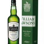 william-lawsons