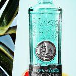 puerto de indias azul classic