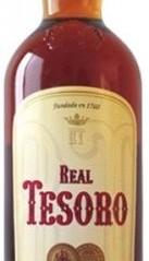 brandy-real-tesoro-1-l-30-vol