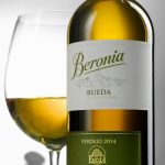 botella-beronia