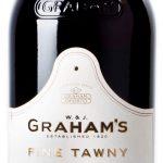 grahams-fine-tawny-165926