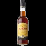 romate-spirit-cat