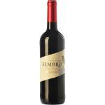 sembro-tempranillo-1084265_p