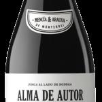 ALMA-DE-AUTOR-MENCIA-1