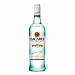 ron-bacardi-1-litro