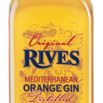producto-gin-rives-orange