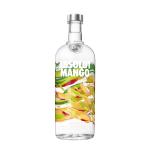 absolut-mango-1l-434789_p