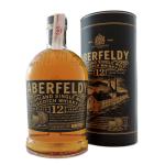 aberfeldy-12-years-1l-1071669-s515_p