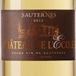 chteau-lecole-sauternes-2014-375-cl_9468468