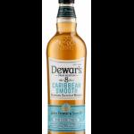 dewars-8-caribbean-smooth