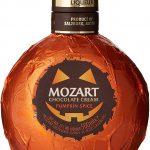 mozart pumpkin 50 cl